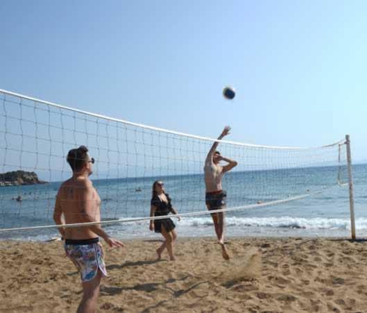 notion-kesre-beach-spa-hotel-genel-0024