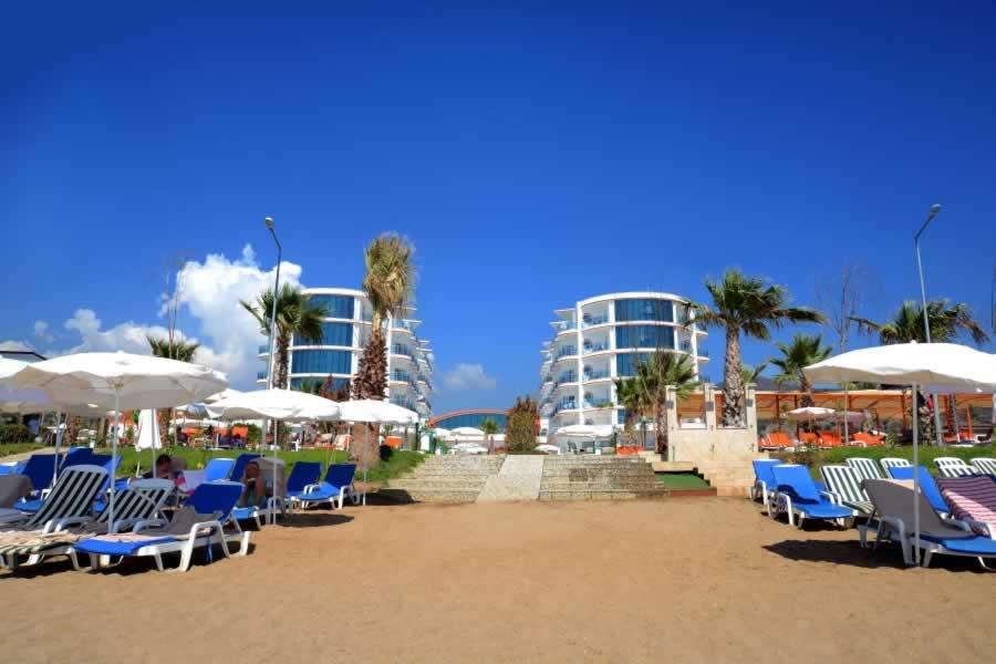 notion-kesre-beach-spa-hotel-genel-0026