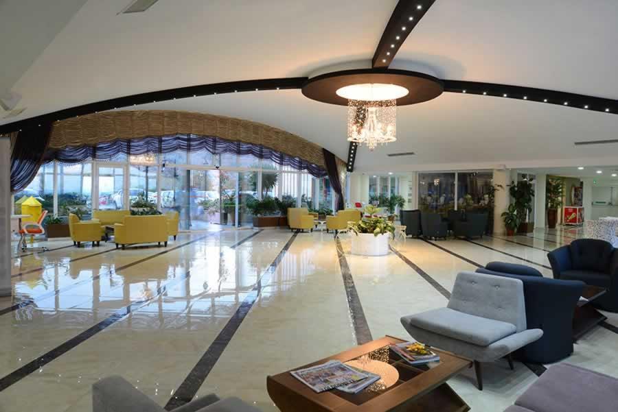 notion-kesre-beach-spa-hotel-genel-003
