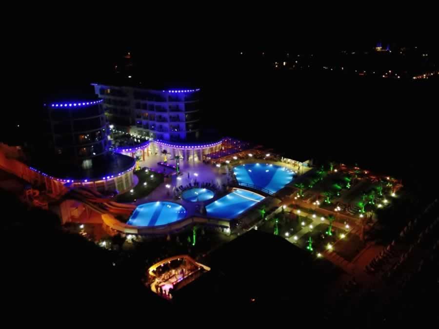 notion-kesre-beach-spa-hotel-genel-004