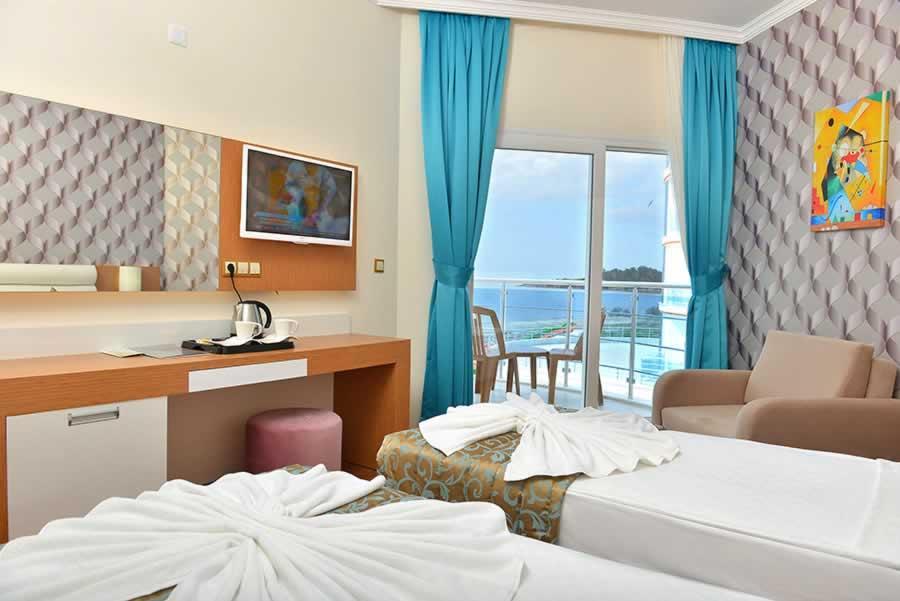 notion-kesre-beach-spa-hotel-genel-007