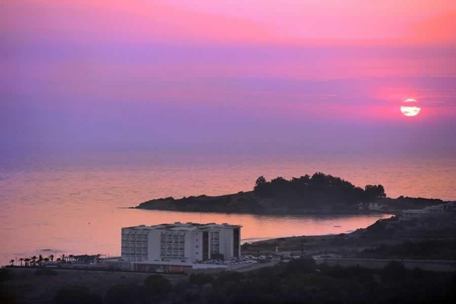 notion-kesre-beach-spa-hotel-genel-008