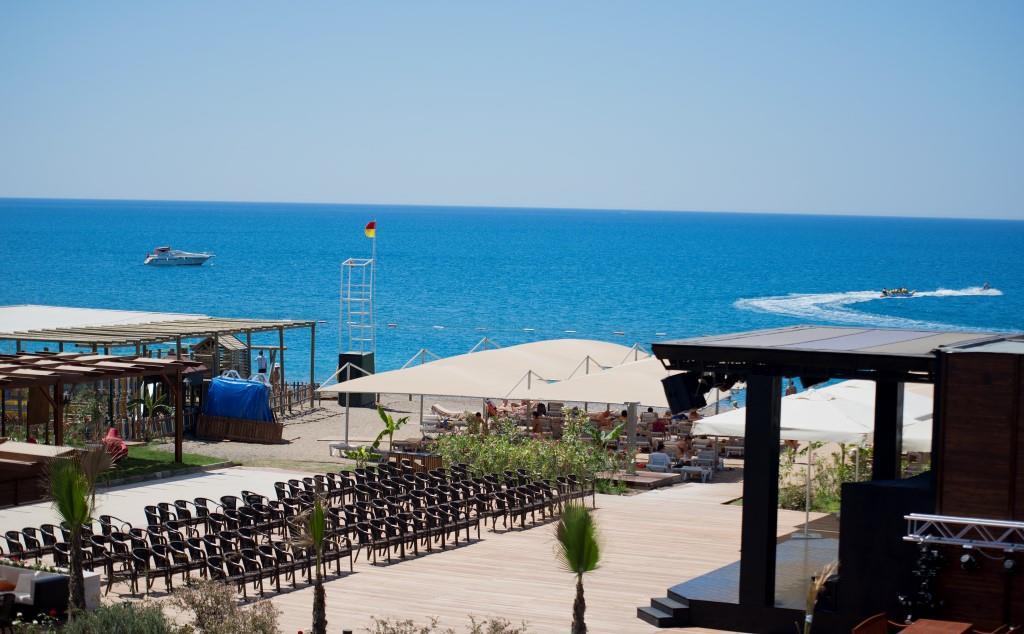 novia-dionis-resort-000