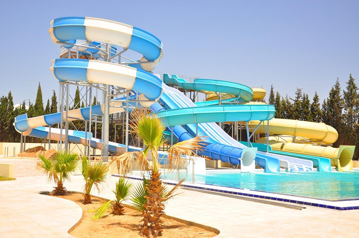 novostar-nahrawess-thalasso-waterpark-resort-genel-0010
