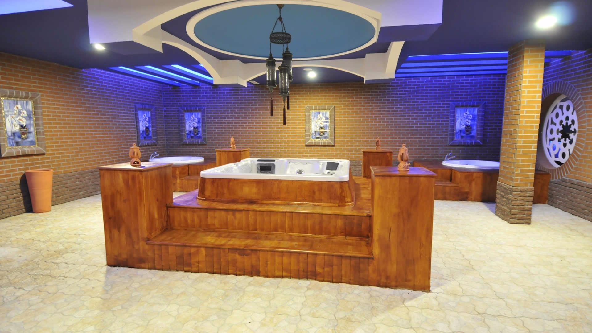 nox-inn-club-hotel-genel-0014