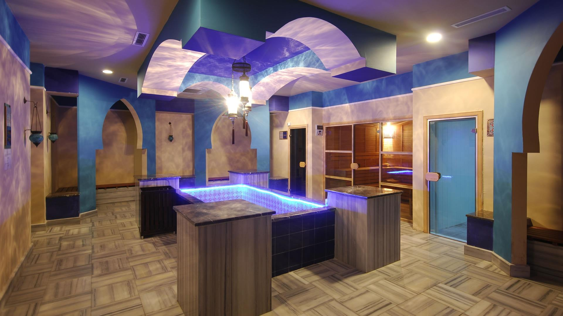 nox-inn-club-hotel-genel-0015