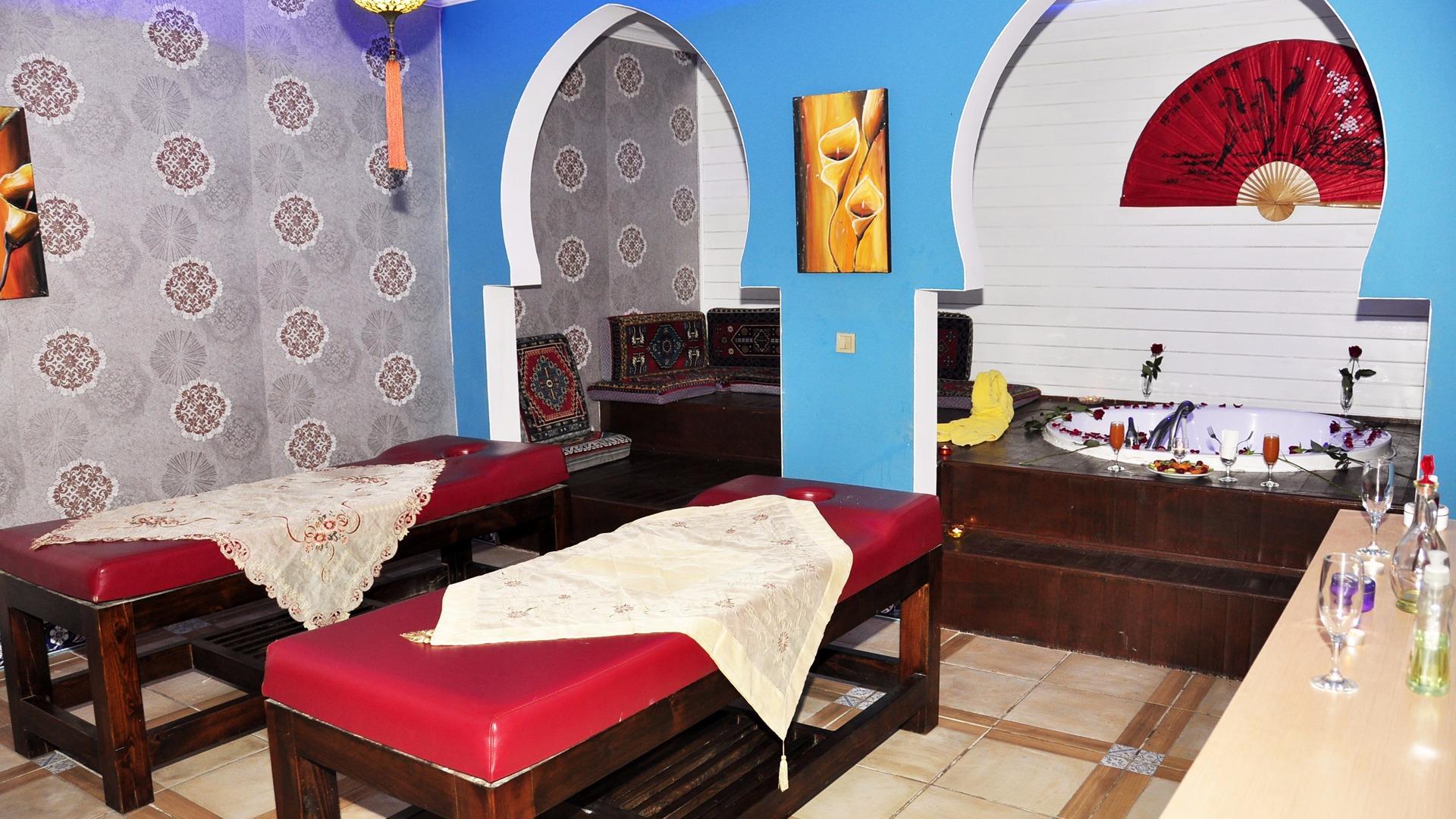 nox-inn-club-hotel-genel-0018