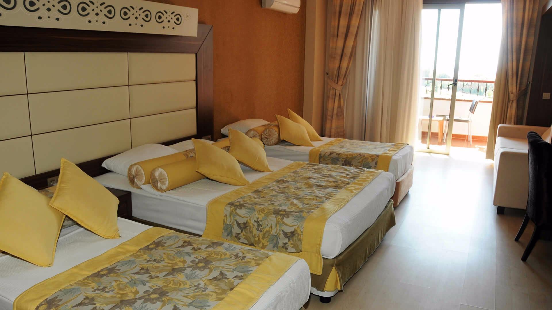 nox-inn-club-hotel-genel-0020