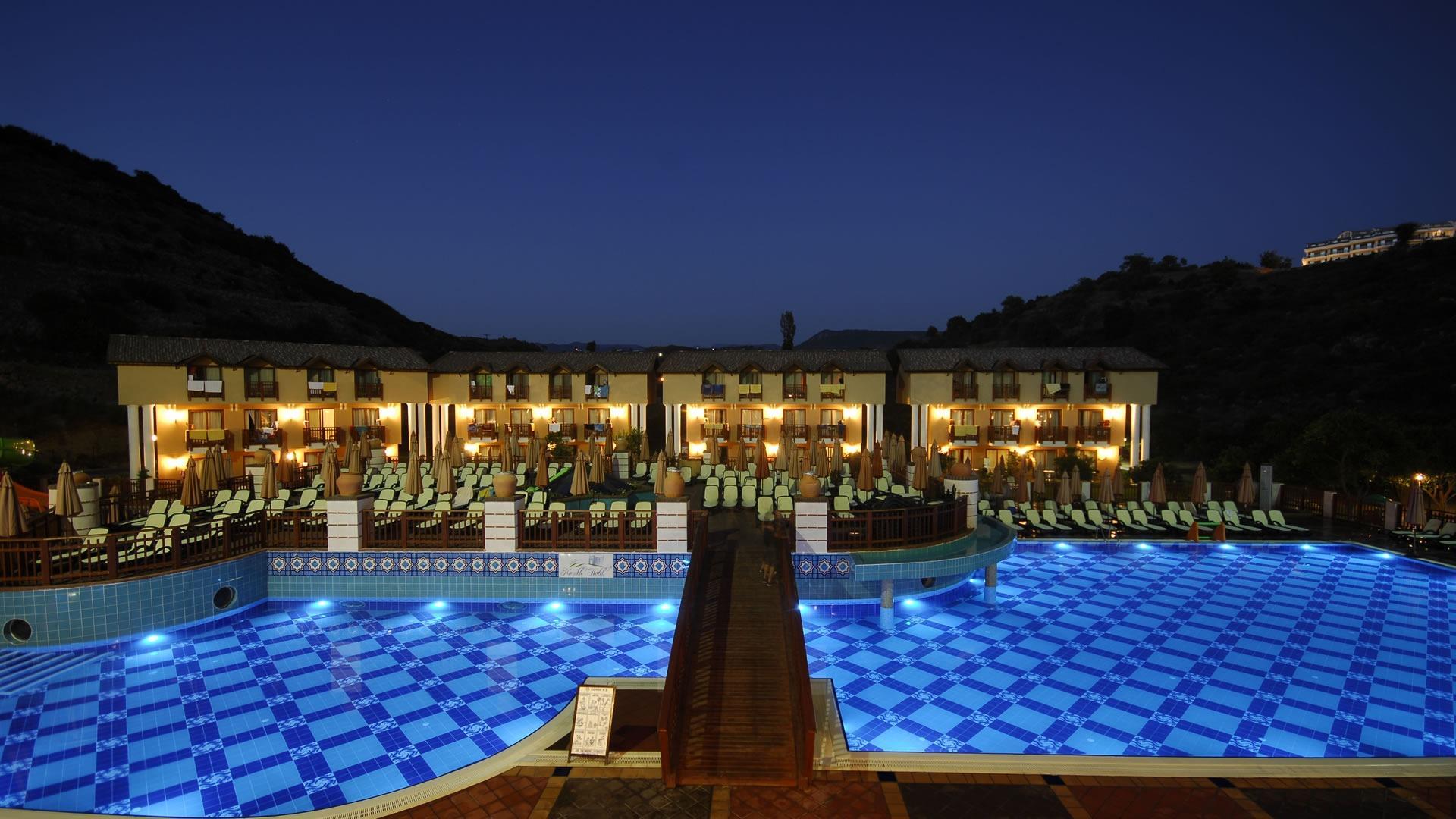 nox-inn-club-hotel-genel-005