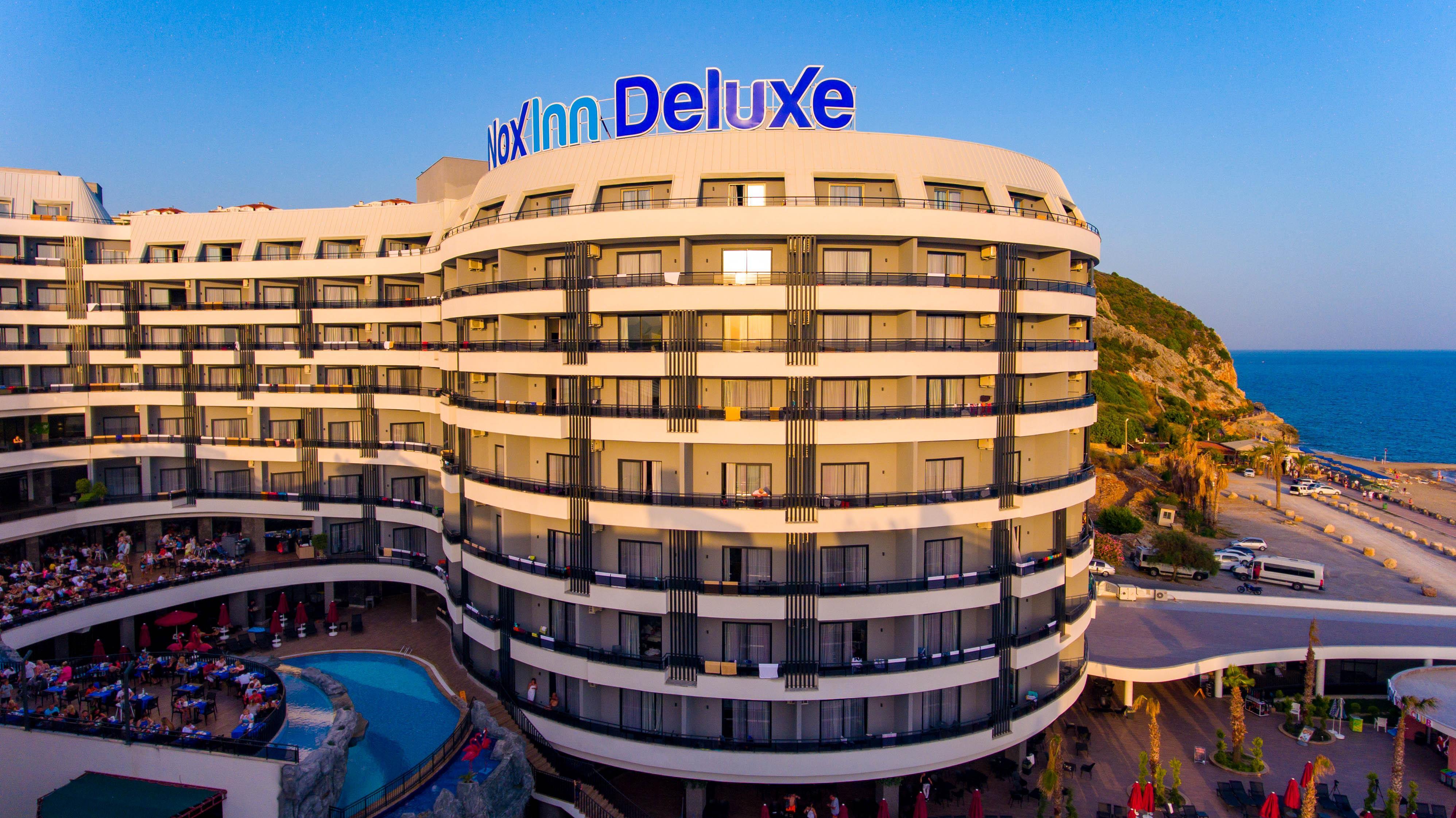 nox-inn-deluxe-hotel-genel-001