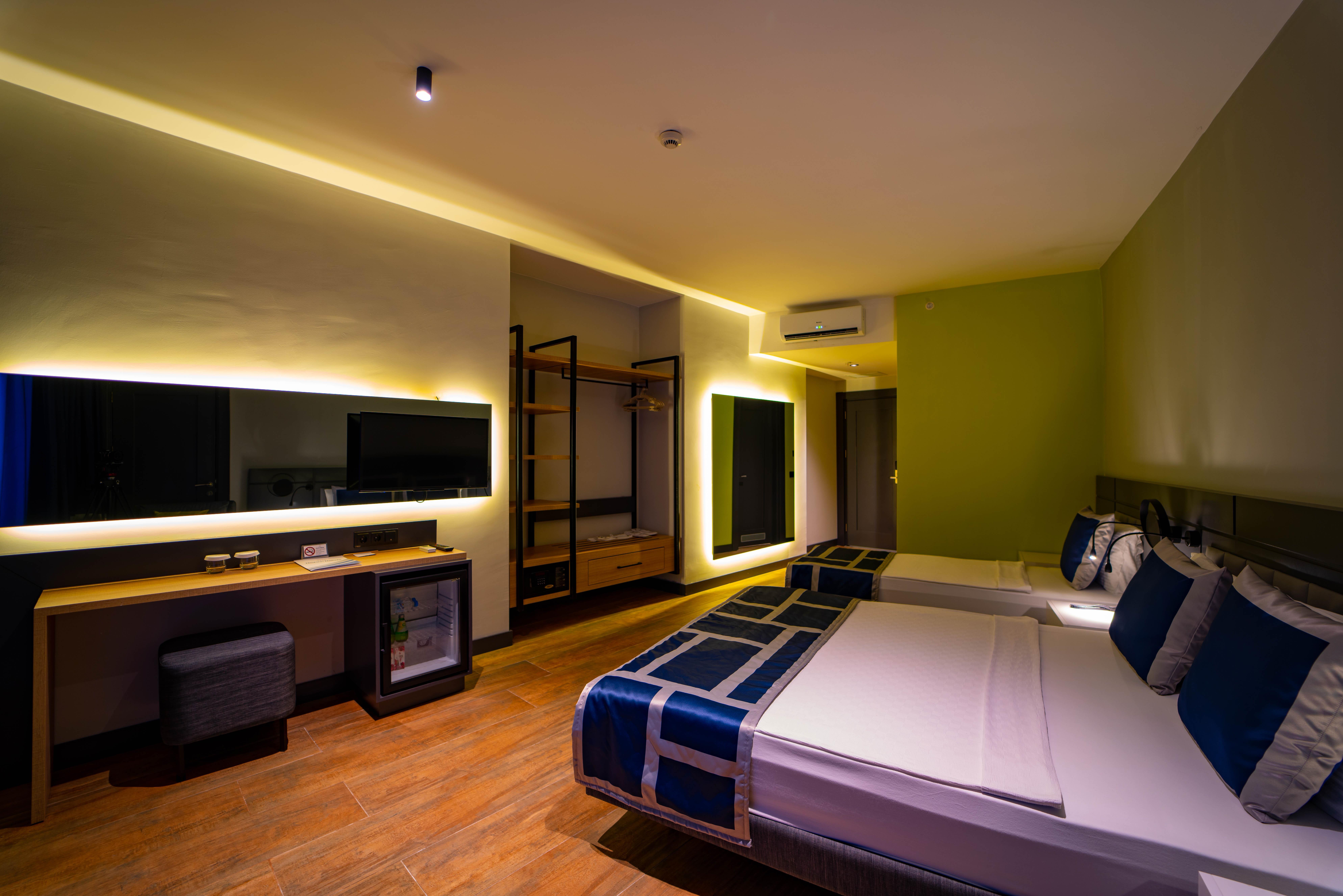nox-inn-deluxe-hotel-genel-0011