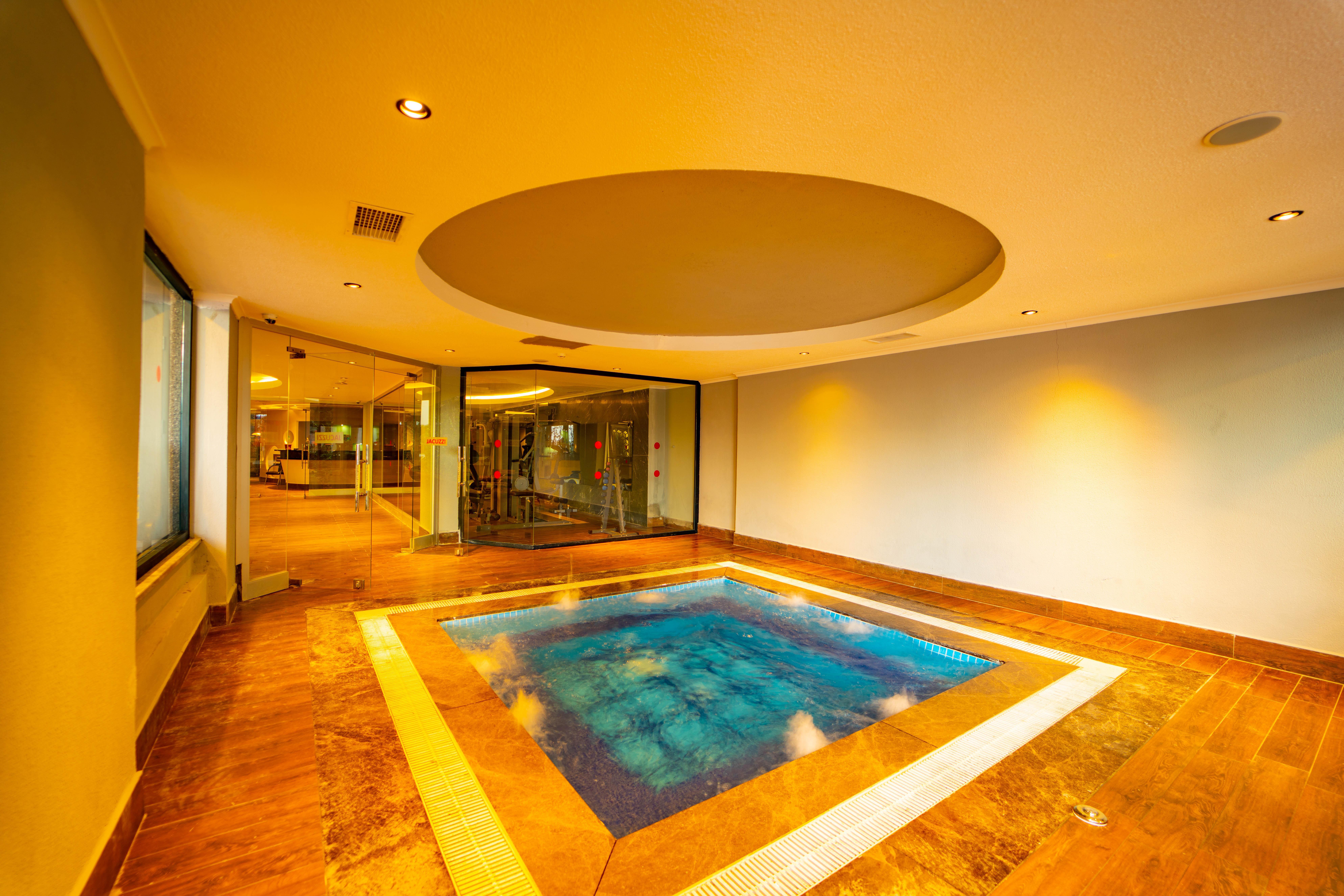 nox-inn-deluxe-hotel-genel-0012