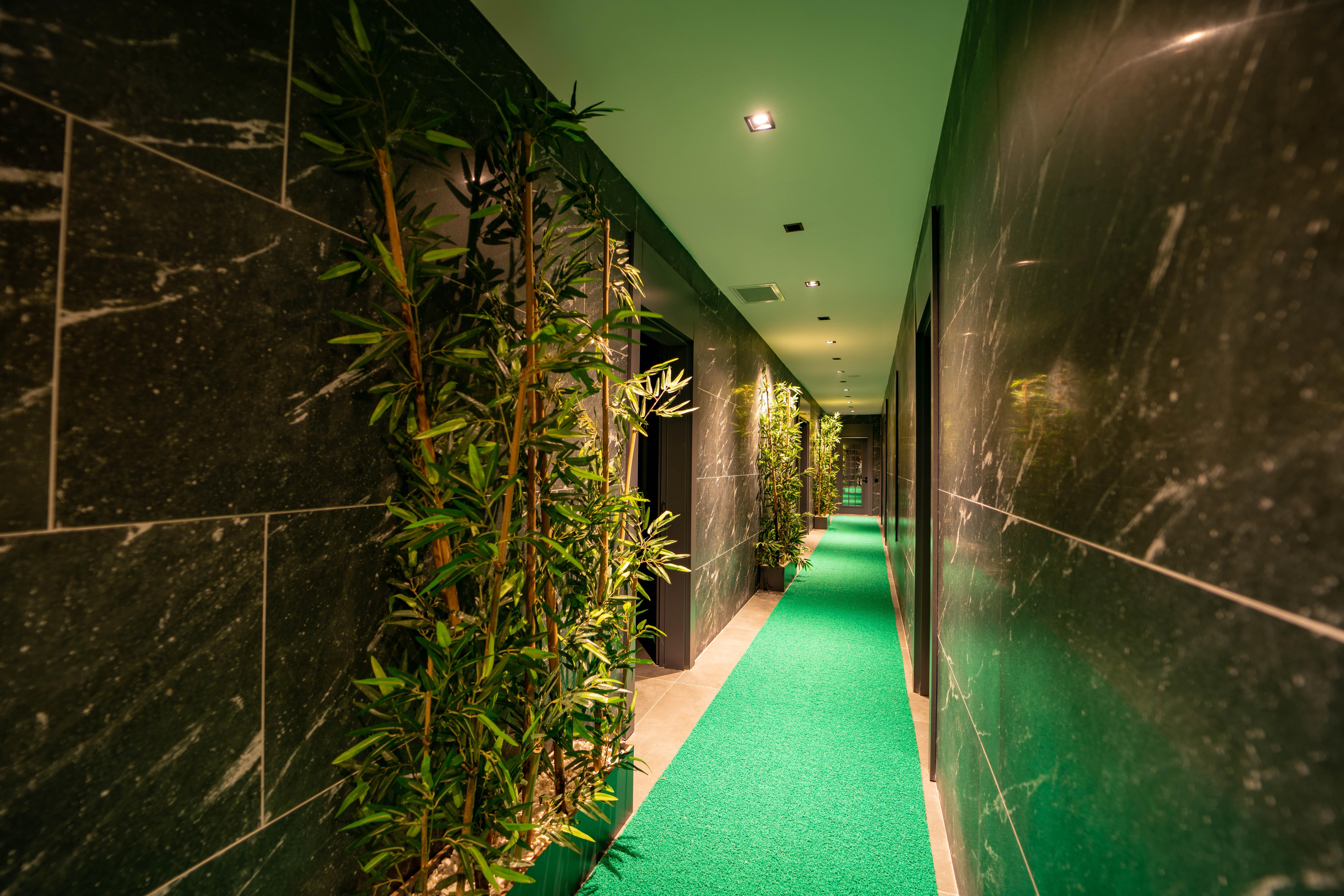 nox-inn-deluxe-hotel-genel-0014