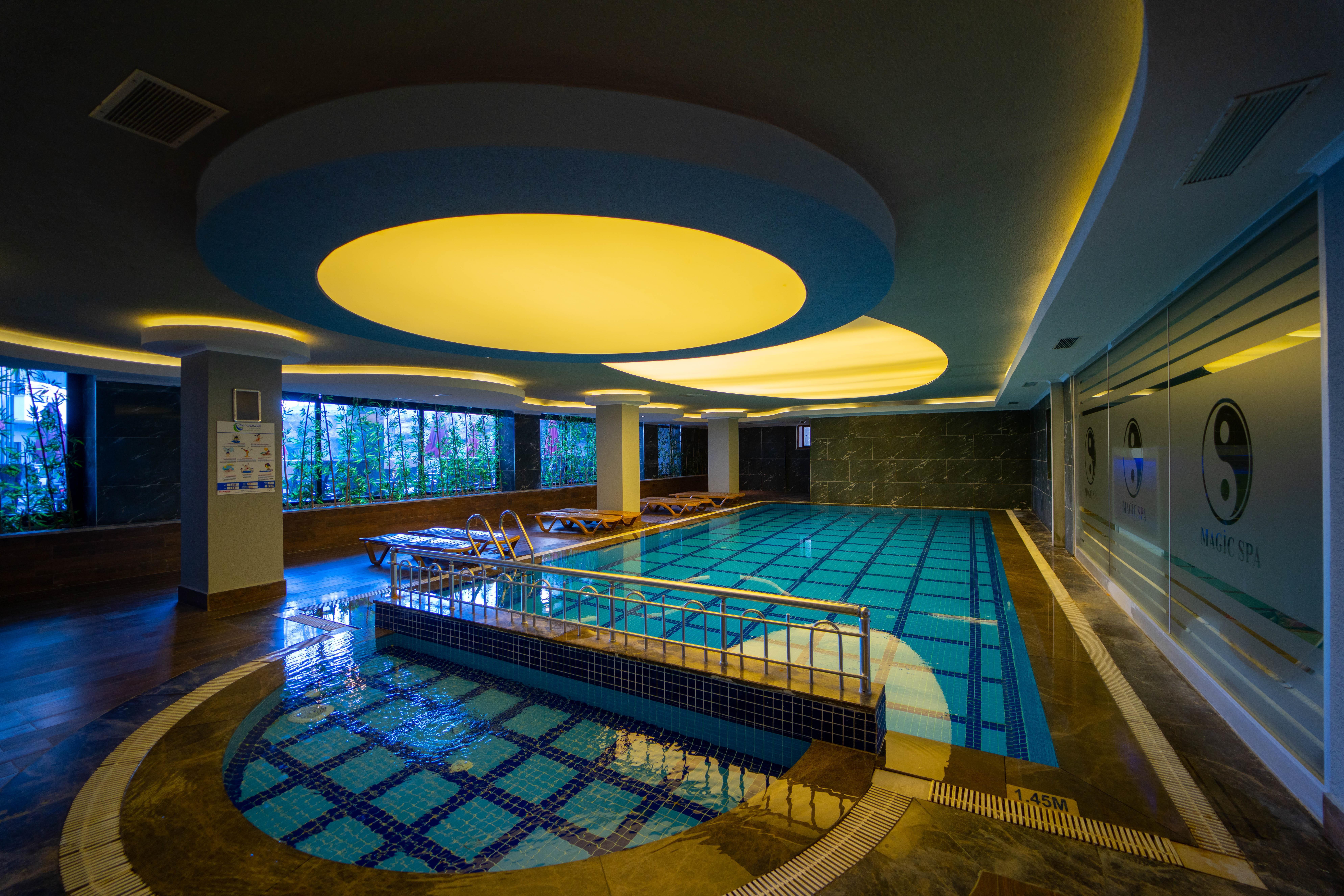 nox-inn-deluxe-hotel-genel-0015