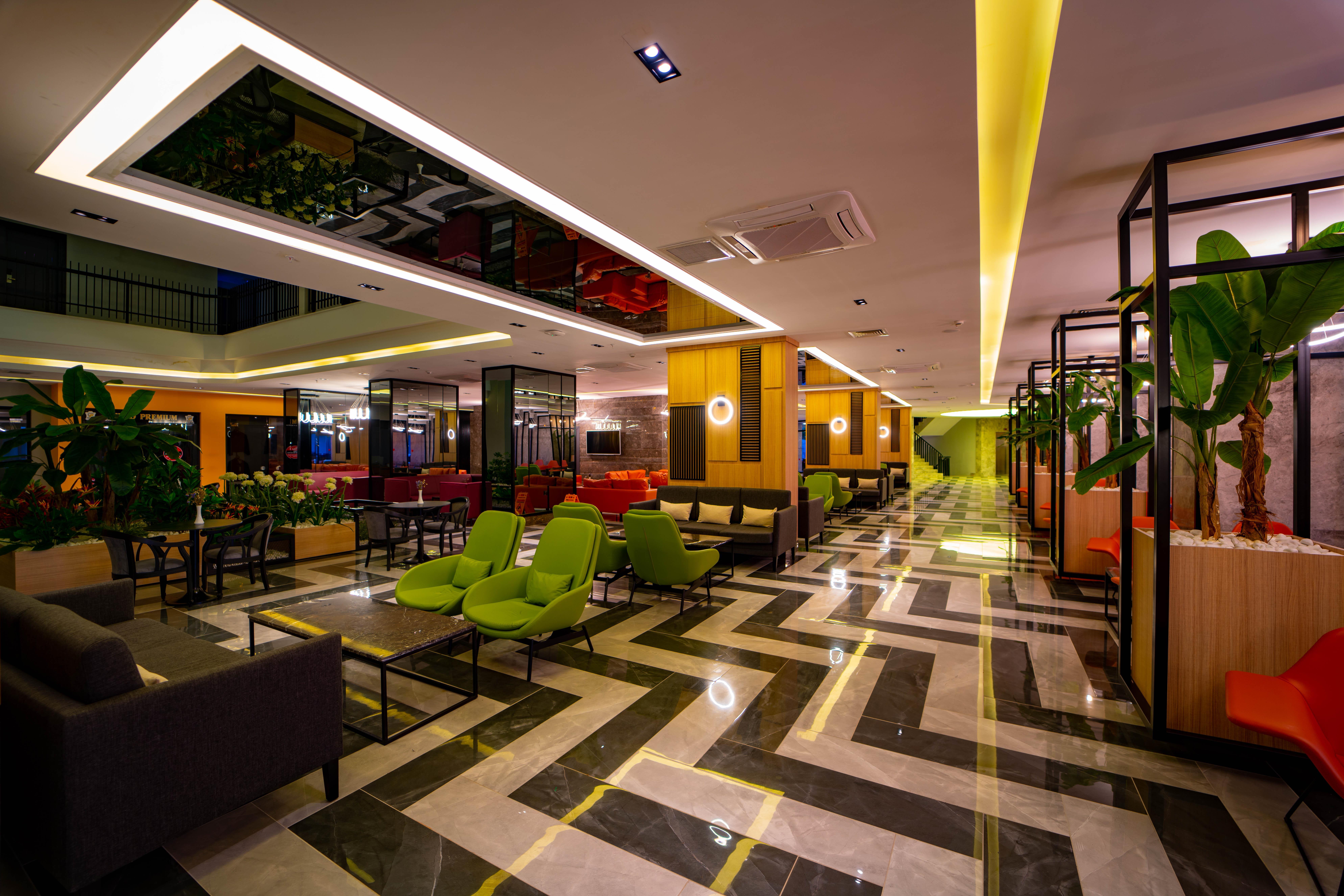 nox-inn-deluxe-hotel-genel-003