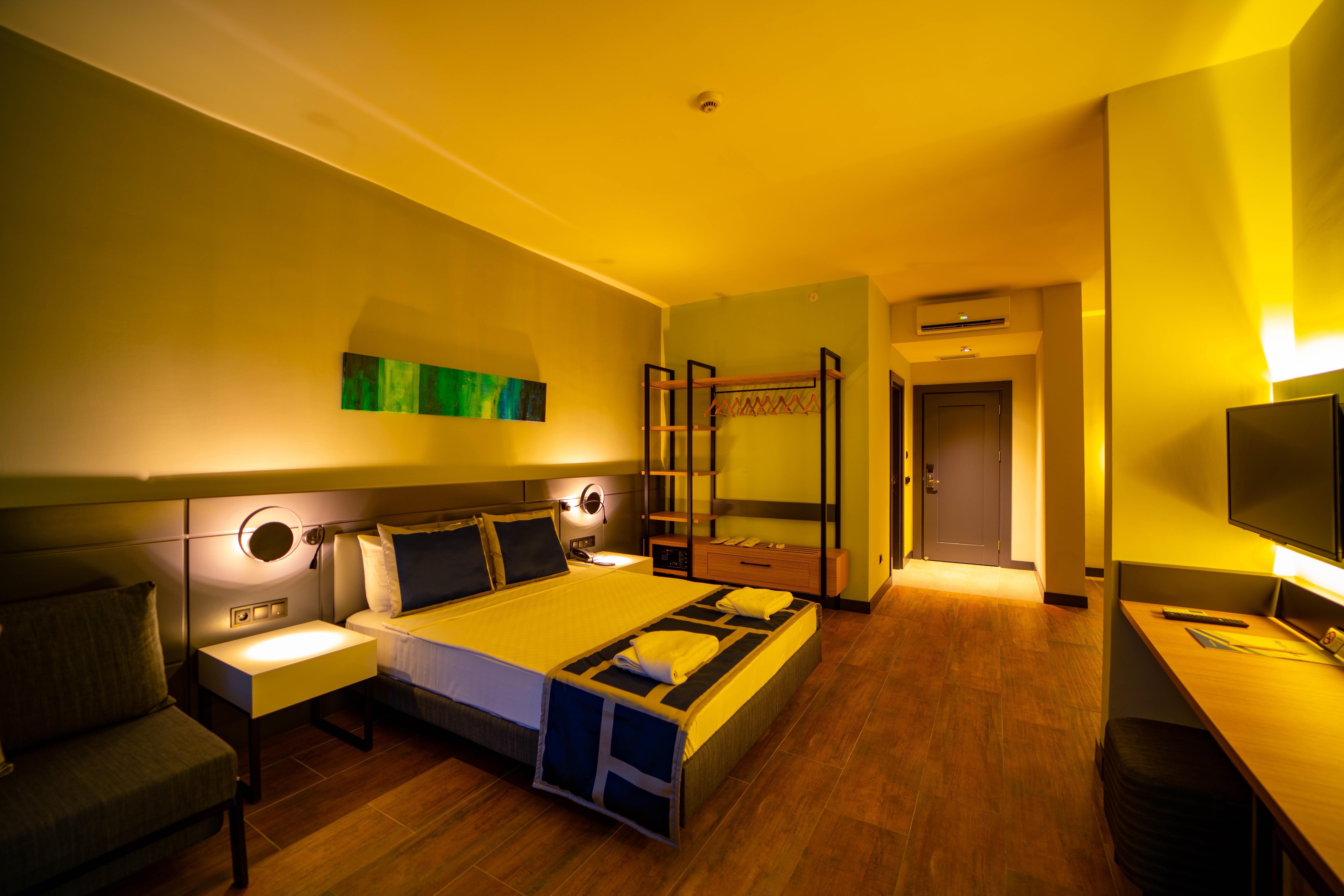 nox-inn-deluxe-hotel-genel-004