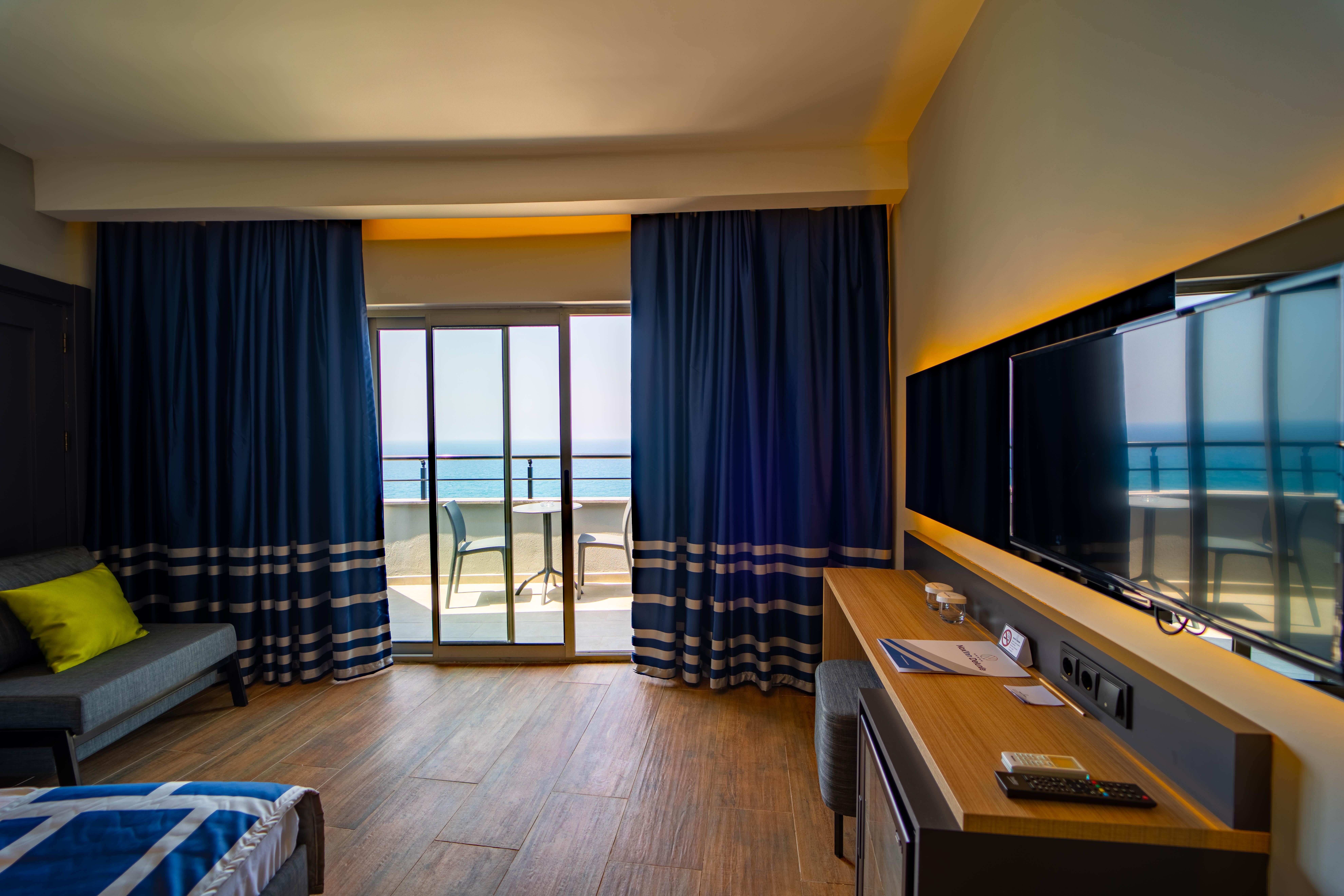 nox-inn-deluxe-hotel-genel-007
