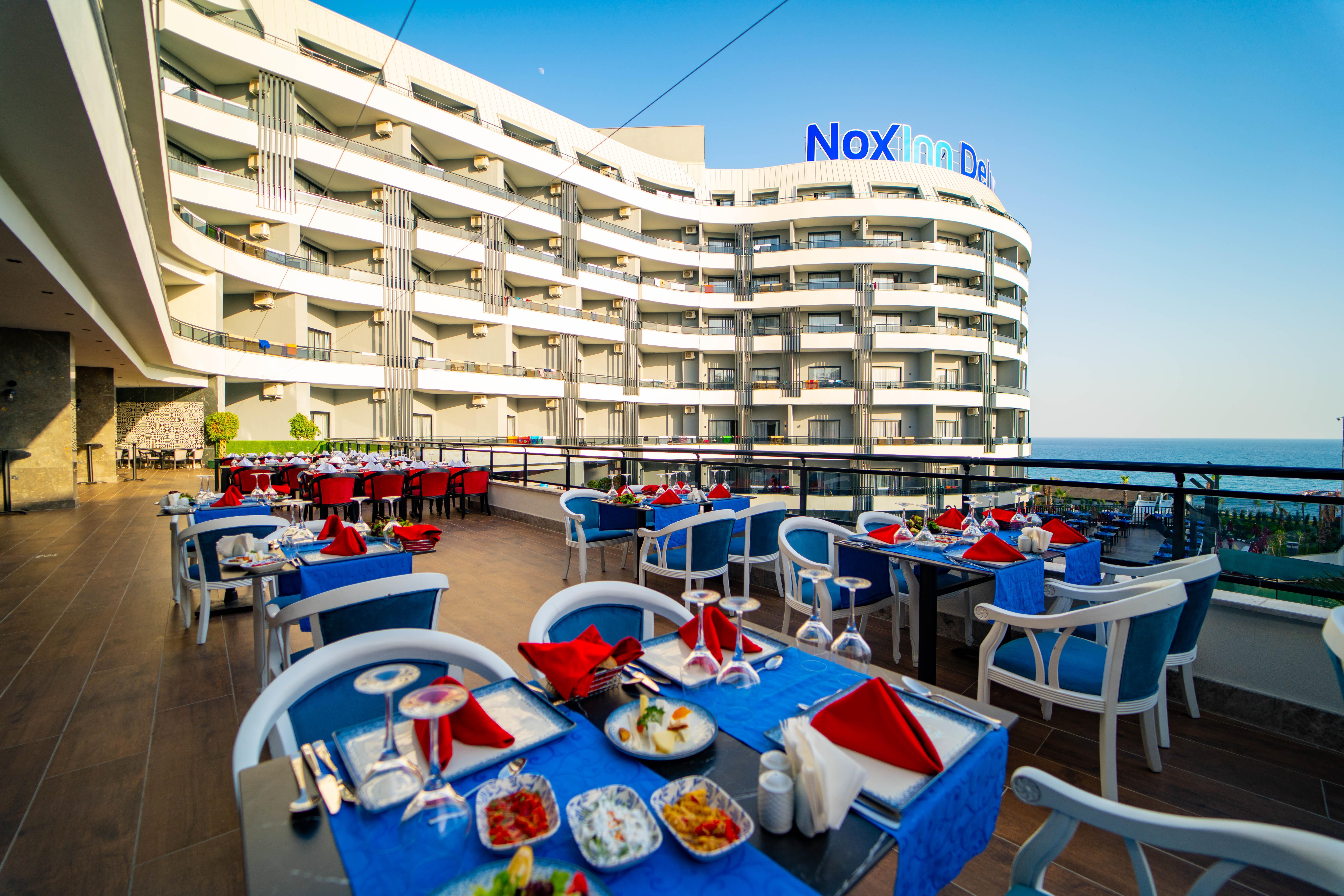 nox-inn-deluxe-hotel-genel-009