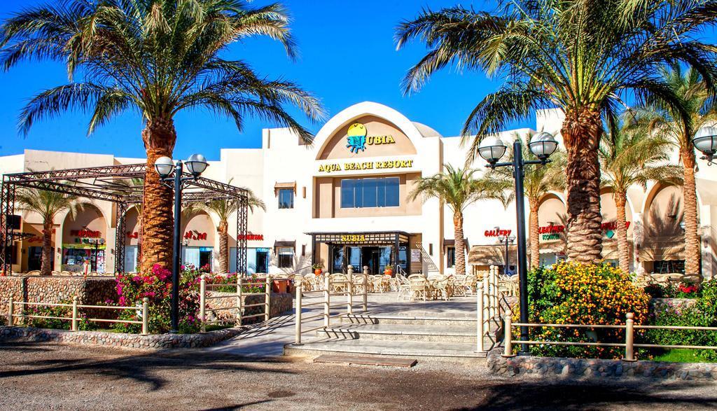 nubia-aqua-beach-resort-genel-001