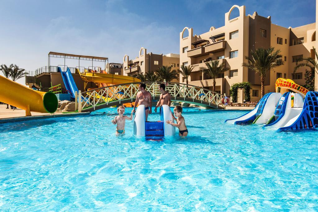 nubia-aqua-beach-resort-genel-0017
