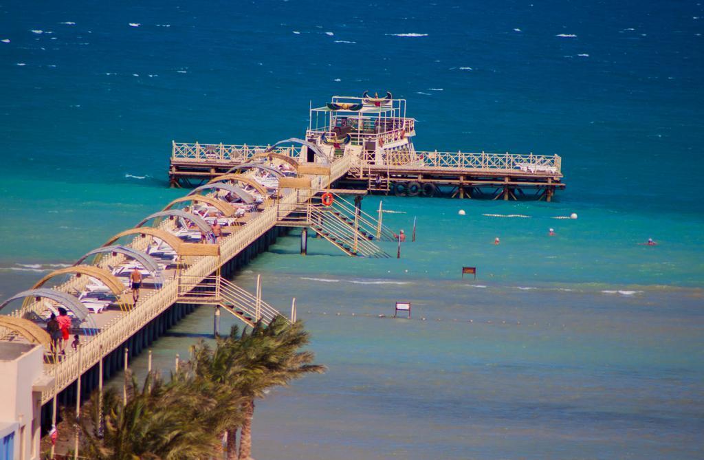 nubia-aqua-beach-resort-genel-0020