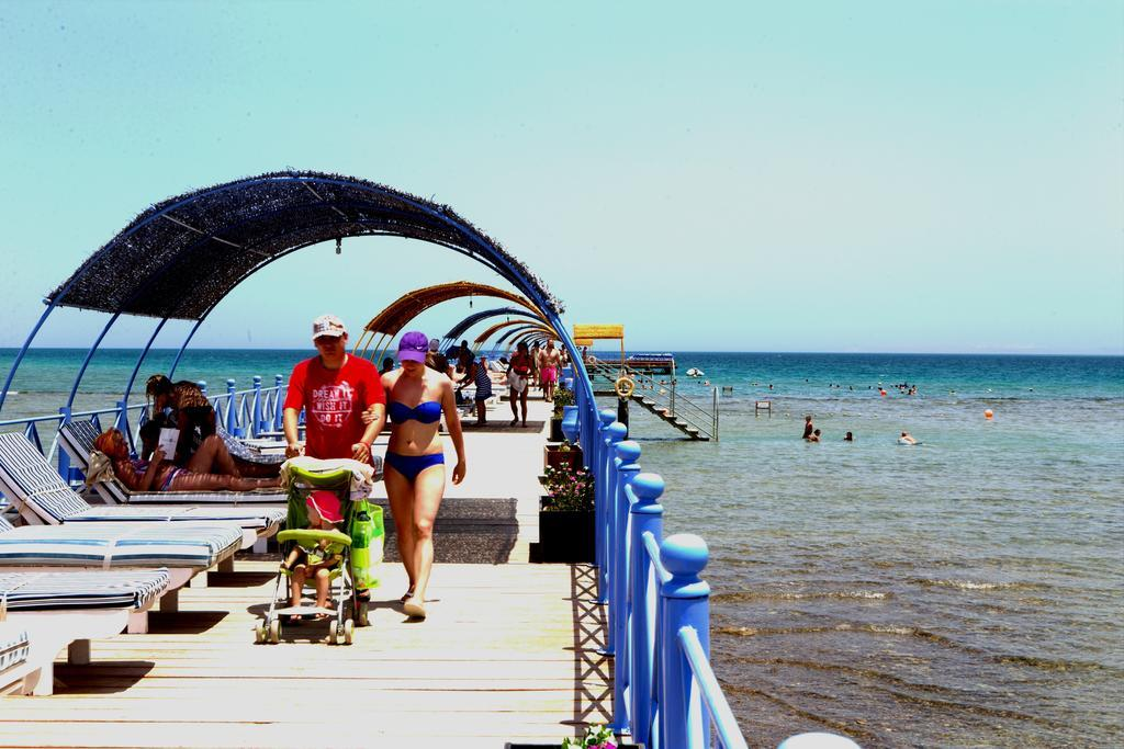 nubia-aqua-beach-resort-genel-0021