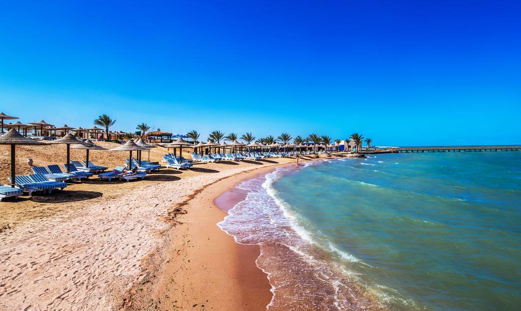nubia-aqua-beach-resort-genel-0025