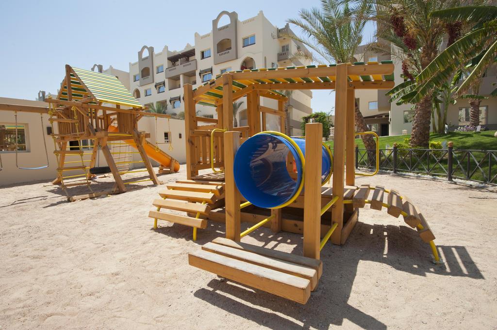 nubia-aqua-beach-resort-genel-0026