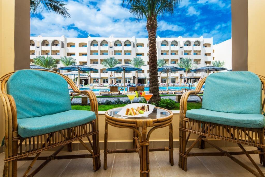nubia-aqua-beach-resort-genel-005
