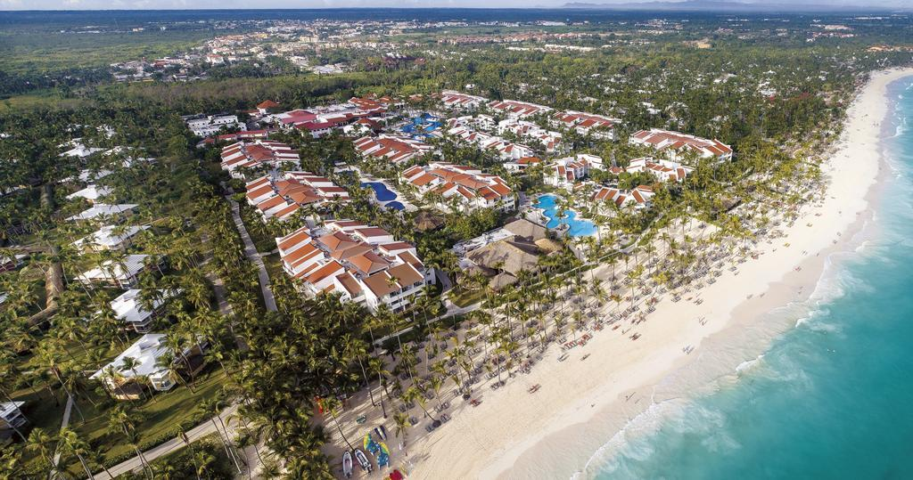 occidential-punta-cana-genel-003
