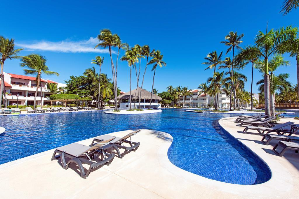 occidential-punta-cana-genel-004