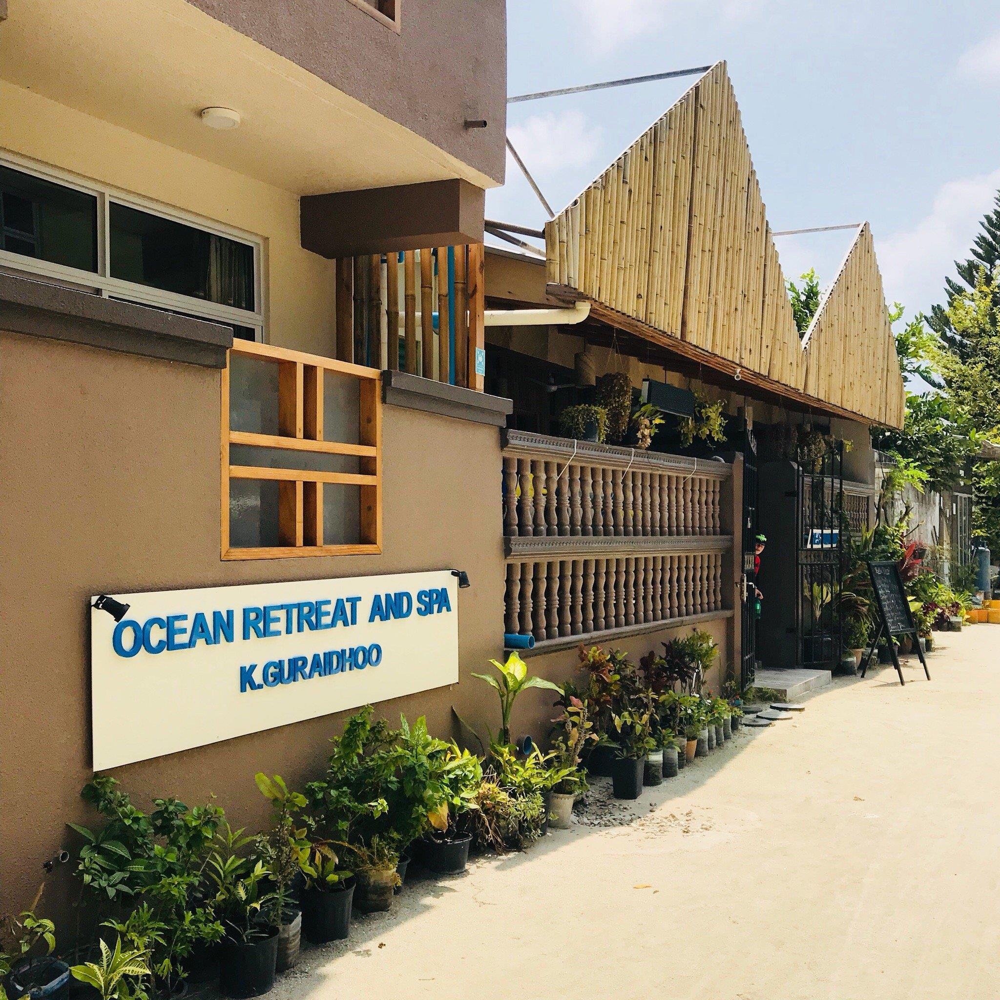 ocean-retreat-spa-guraidhoo-island-spa-006