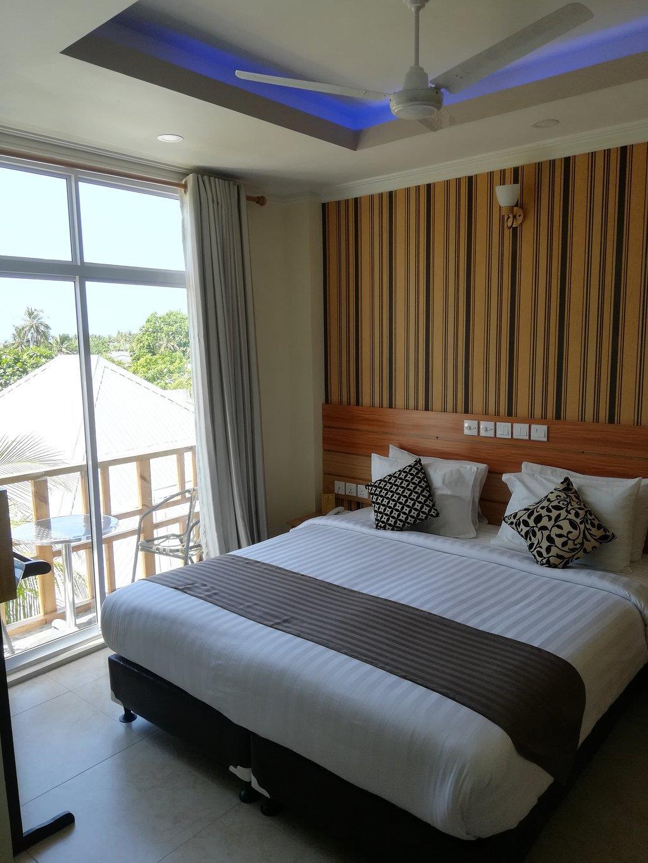 ocean-retreat-spa-guraidhoo-island-spa-008