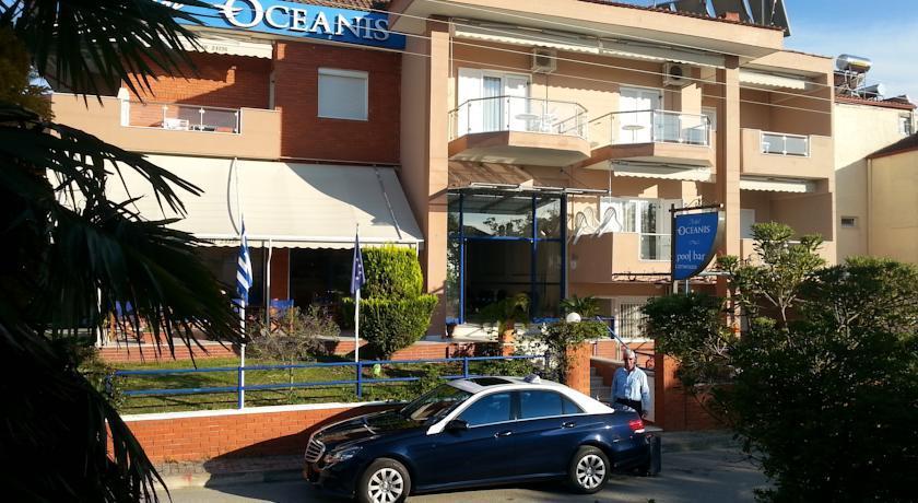 oceanis-halkidiki-apartments-genel-001