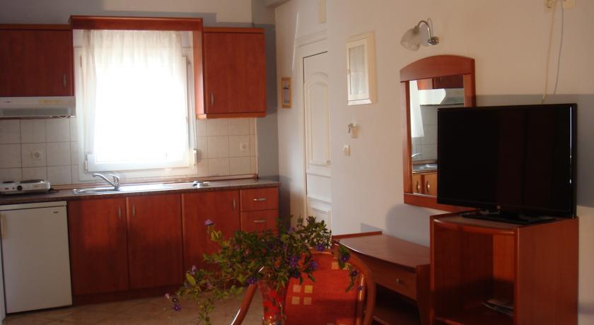 oceanis-halkidiki-apartments-genel-0010