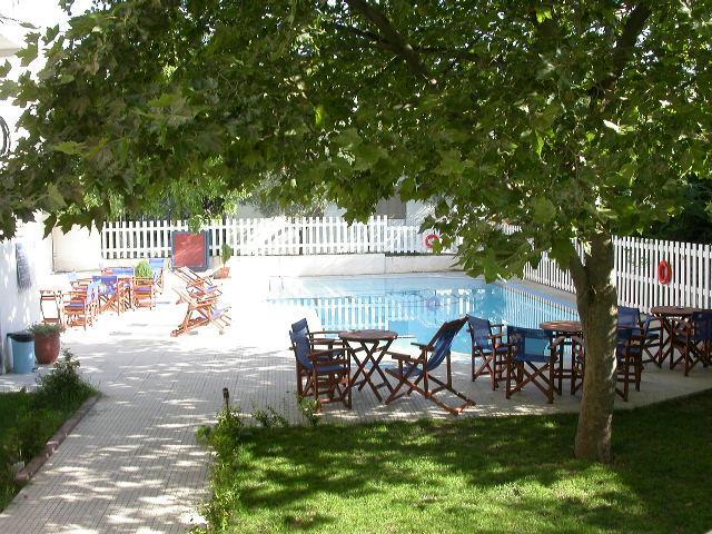 oceanis-halkidiki-apartments-genel-0011