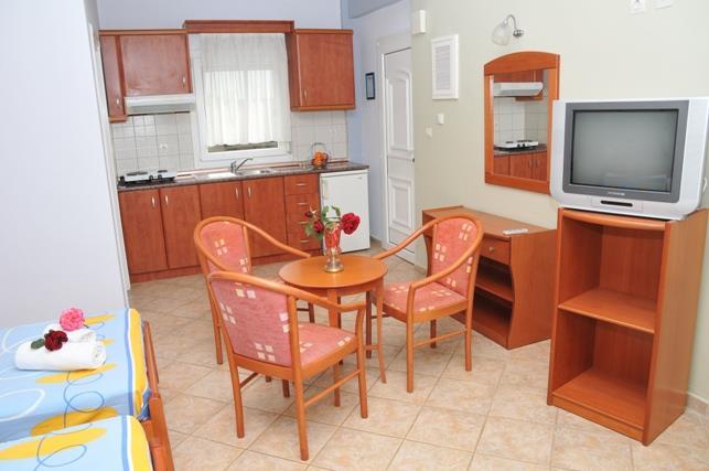 oceanis-halkidiki-apartments-genel-0013