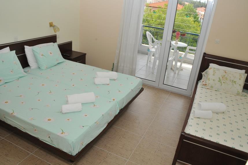 oceanis-halkidiki-apartments-genel-0014