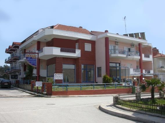 oceanis-halkidiki-apartments-genel-003