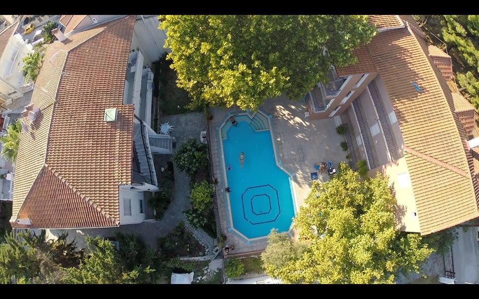 oceanis-halkidiki-apartments-genel-006