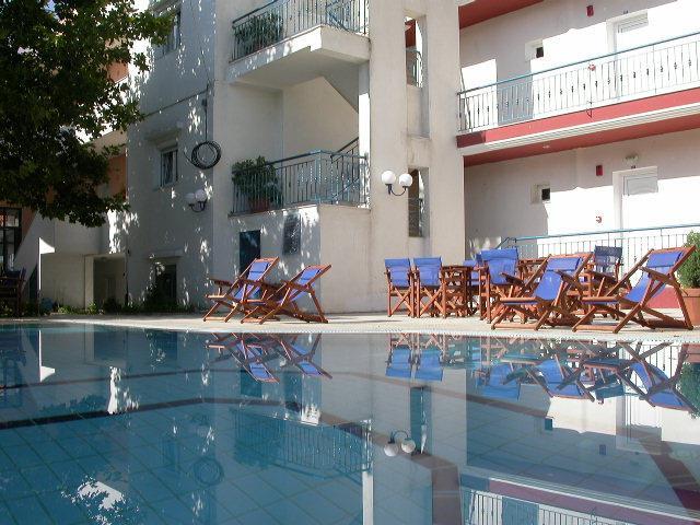 oceanis-halkidiki-apartments-genel-009