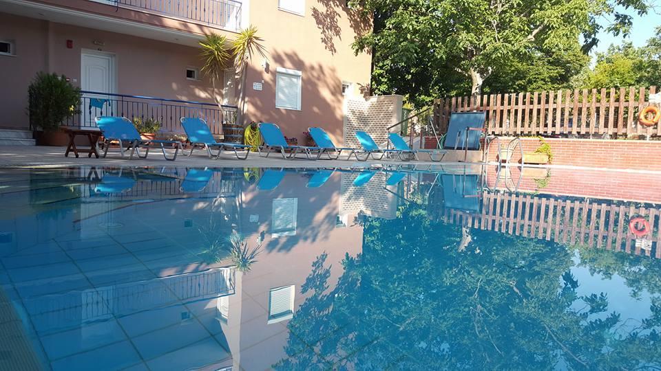 oceanis-halkidiki-apartments-genel-43385