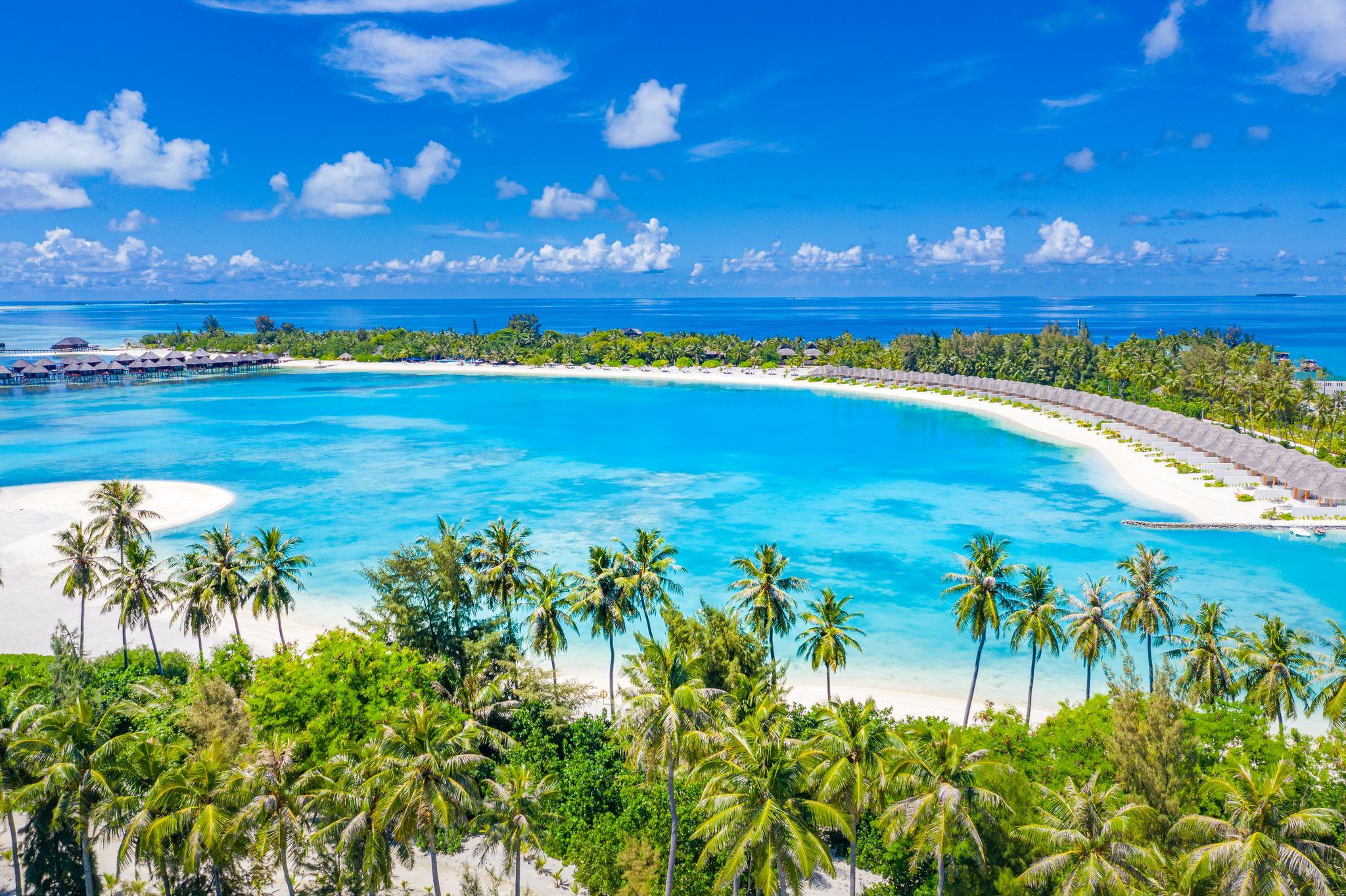 olhuveli-beach-spa-resort-genel-001
