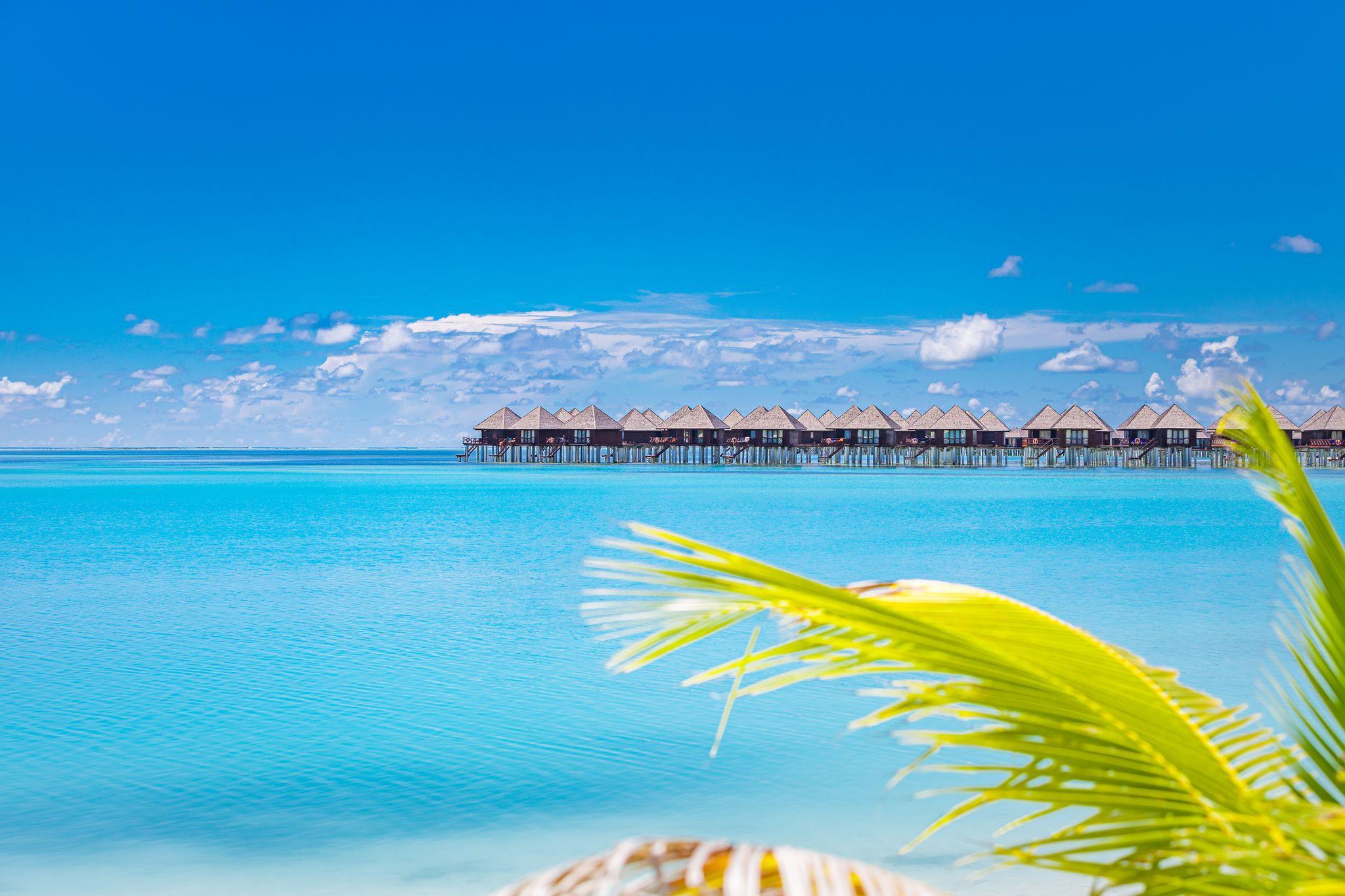 olhuveli-beach-spa-resort-genel-0014