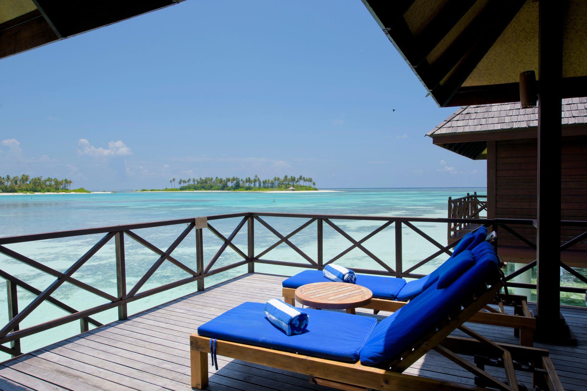 olhuveli-beach-spa-resort-genel-0015