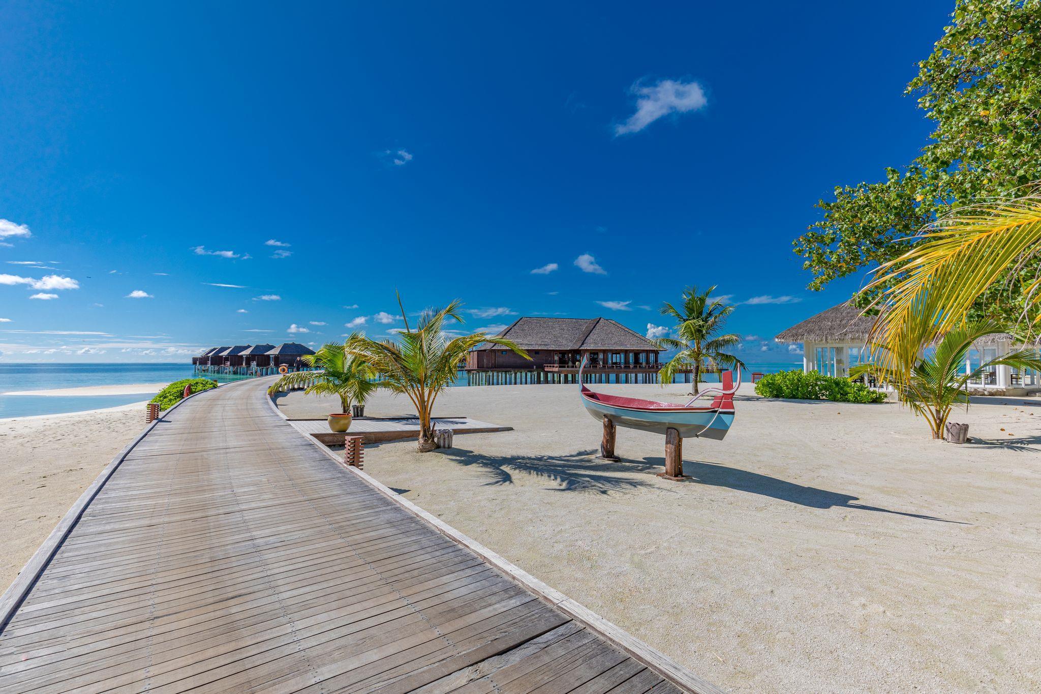 olhuveli-beach-spa-resort-genel-002