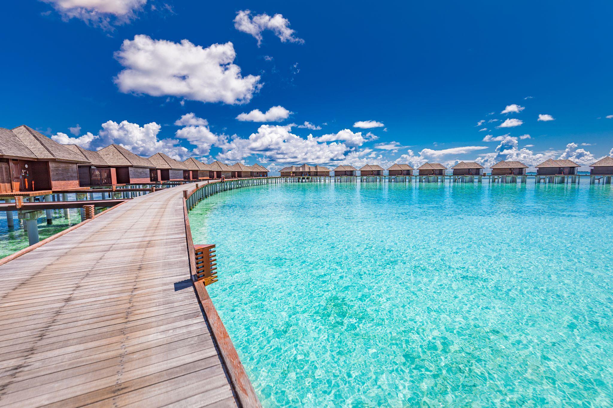 olhuveli-beach-spa-resort-genel-003