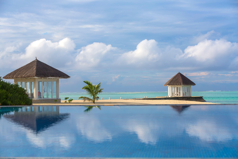 olhuveli-beach-spa-resort-genel-005