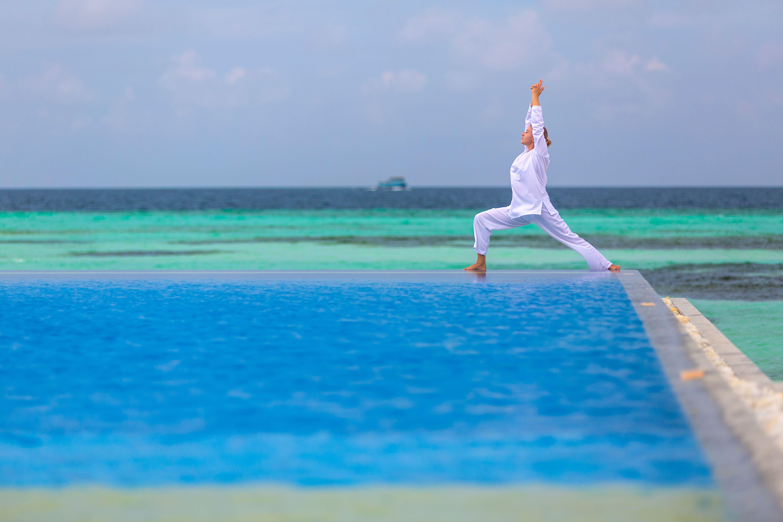 olhuveli-beach-spa-resort-genel-009