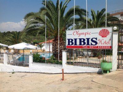 olympic-bibis-genel-002